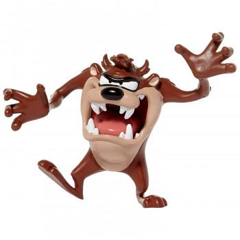 N J Croce Tasmanian Devil...