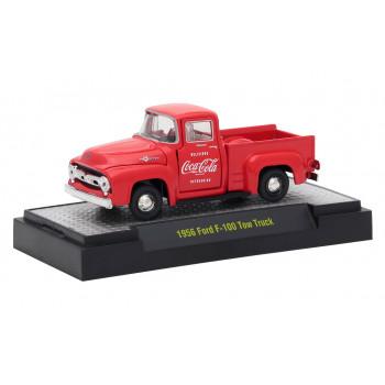 M2 Coca Cola 1956 Ford...