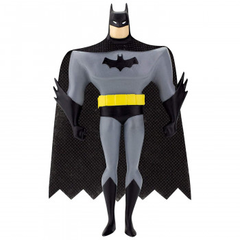 Batman Adventures Bendable...