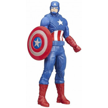 Marvel Captain America...