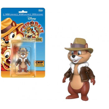Funko Disney Afternoon:...