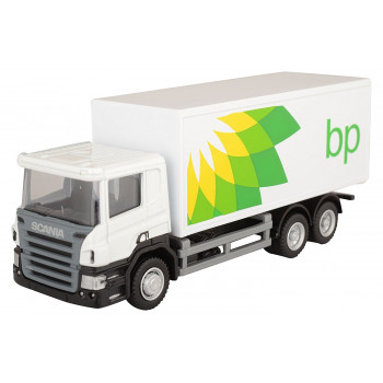 RMZ City Scania P-Series BP...